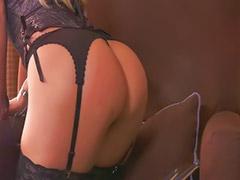 Sex scenes, Sex scene, 720p, Scenes sex, Scene sex, Kd;