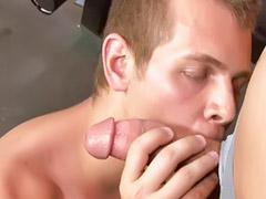 Gay blowjobs, Wild blowjob, Wild anal, Sexy couples, Sex wild, Sex sexy