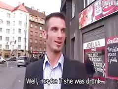 Gay czech, Czech-couples, Czech gay, Czech couple, Czech coupl, Czech couples