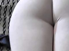 Teen huge, Teen cameltoe, Teen wet, Teen , huge, Teen-wet, Wet cameltoe