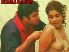Indian, Under shower, Shower indians, K mallu, Couple shower, Mallu couples