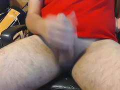 Webcam, Webcam masturbation, Webcam wanking, Webcam amateur, Webcam masturbate, Wank off