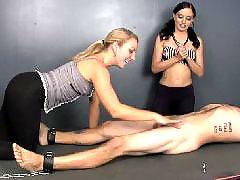 Slave handjob, Slave femdom, Slave face sitting, Handjobs femdom, Handjobs face, Handjob, femdom