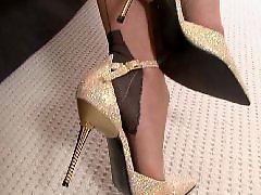 Stockings nylon, Stockings milf, Nylons milf, Nylon stocking milf, Nylon stocking, Nylon milf