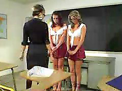 Teachers school, Teacher school, Teacher ands, Mature v girl, Mature and girl, Teacher mature
