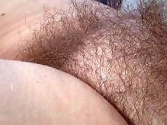 Natural hairy, Natural & hairy, Hairy nature, Hairy natural, Hairy amateurs, Bush hairy