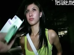 Public, Czech girls, Public fuck, Pet girls, Czech girl, Public girl