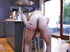 English, Solo male wanking, Solo male masturbating, Solo wank, Masturbation male, Masturbate male