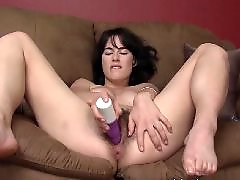 Sloppy blowjobs, Slutty milf, Milf sloppy, Milf gives, Jolene x, Jolene