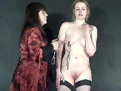 Punished bdsm, Sam sam, Sam, Lesbiane bdsm, Lesbian humiliate, Humiliation lesbian