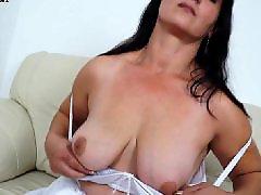 Maduras calientes masturbandose, Maduras dedos, Masturbacion dedos, Madres madura, Madre caliente, Se masturba sola