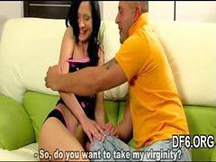 Virgin, Virgin fuck, Virgin pussy, Virginity, Pussy virgin, Virginal
