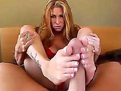 Tiffany mynx footjob, Tiffani mynx, Tiffany mynx, Mynx, Footjobs