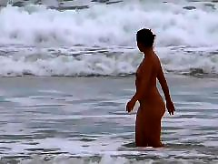 Redhead public, Redhead german, Redhead amateurs, Public nudist, Nudities, Nudist amateur