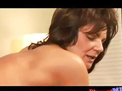 Young mature, Mature, Young fuck a milf, Milf young, Mature couple fucks, Mature milf