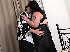 Young old lesbians, Young and old lesbian, Young and milf, Playing lesbian, Milf lick, Milf and young lesbian