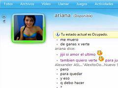 Web-cam, Web j, Amateur cam, Cam web, Web cams, Web amateur
