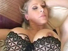 Interracial, Julia ann, Julia
