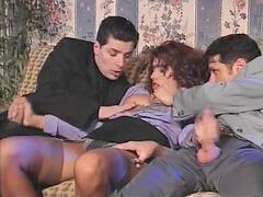 Alie, Threesome dp, Dp threesome, 90s, 90 t, 90 s