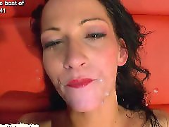 Facials cumshots, Bukkake cumshot, Brunette bukkake, Beautiful cumshot, Beauty facial, Facial bukkake
