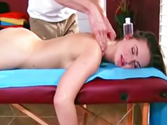 Dirty anal, Lily carter, Massage anal, Lily, Lili, Lily-carter
