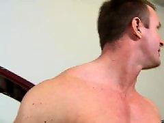 Tattooed pornstars, Tattooed pornstar, Tattoo tits, Tattoo brunettes, Tattoo boobs, Tattoo big tits