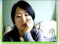 Japanese, Msn, Asian swallowing, Asian japanese, All japanese, Hot japanese