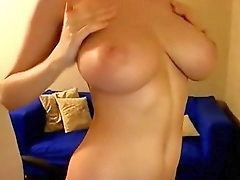 Big naturals, Naturals tits, Tits natural, Tit natural, Naturly big, Nature tits