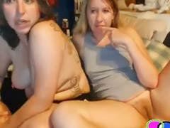 Lesbian pussy licking, Amateur pussy, Lesbian licking pussy, Lesbians amateur, Pussy lesbian, Lesbian lick pussy