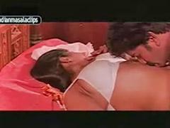 Indian, K mallu, Indian busty, Busty indian, Busty couple, Bus india