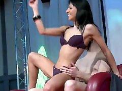 Public stripper, Public horny, Sexy p horny sexy, Sexy oils, Sexy horny, Sexi body