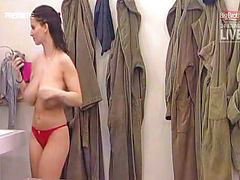 Big brother, Big brothers, سكس big brother, لالالالbig brother, Big brother, Big brother