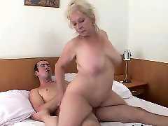 Young old sex, Young horny, Vubado, Matures horny, Mature, horny, Matur horny