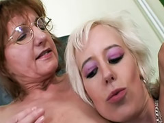 Lesson, Mature lessons, Mature couple fucks, Matures couples fuck, Mature dirty, Lesson a