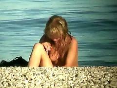 Nudist teens, Voyeur nudists, Teens voyeur, Teen nudist, Nudist voyeur, Nudist amateur