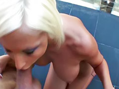 Cum on tits, Tits on cum, Small tits cum, Small tits blonde, Small tit fuck, Small blondes