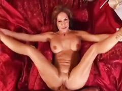 Latin, Tara holiday, Matures pov, Tara, Pov milf, Pov latin