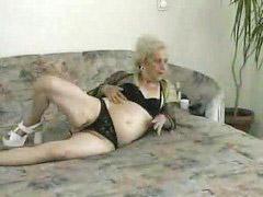 Skinny old, Old grannies, Old grannie, Granny skinny, Granny gets, Granny old