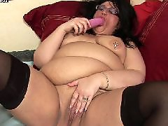 Toys chubby, Toy mature, Matures bbw, Mature toys, Mature toyed, Mature kinky