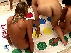 Five girl, Five v, Amateur college girl, College naked, College amateur, Play girls