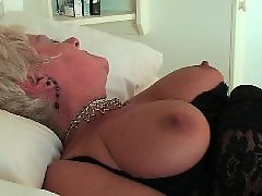 Pussy stockings, Pussy spreading, Pussy old, Pussy chubby, Stockings pussy, Stockings milf