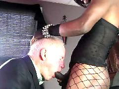 Young daddy, Pov interracial, Pov face, My young, Old young blowjob, Interracial young