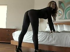 Randy randy, Pov stockings, Pov stocking, Pov heels, Pov femdom, Pov catsuit