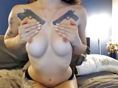 Big tits solo, Babe big tits, Babe with big tits, Webcam brunette, Webcam tits, Shaved solo