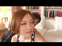 Japanese, Japanese teen, Licking teen pussy, Japanese blowjob, Teens japanese, Teen threesom