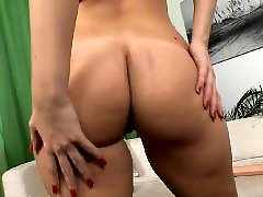 Toys hd, Toy cum, Sexe hd, Masturbation hd, In hd, Hd sex