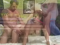 Doggystyle, Doggystyl, Doggy sex, Doggystylle, Dog blowjob, Amateur doggystyle