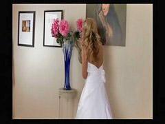 Bride, Briding, Brideç, Bride, Brides