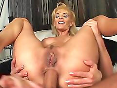 Dreams 1, Jennifer, Long long cock, Long lồn, Long cocks, Jennifer d