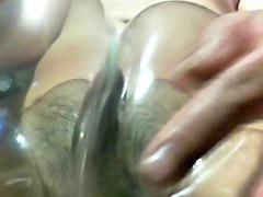 Condom, Condom fuck, Fucking cumming, Fucking cum, Cumming condom, Cum fuck